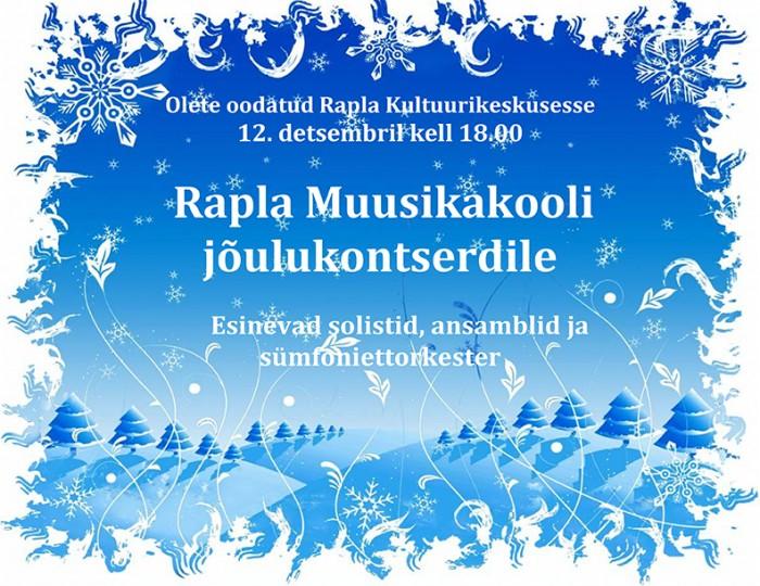 Rapla-muusikakooli-jõulukontsert-2014