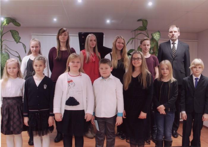 vaidla klaveriklass2014